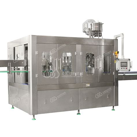 automatic dxgf    petglass bottlecan carbonated soft drinks beer filling capping