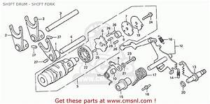 1979 honda cx500 wiring diagram honda auto wiring diagram With 1979 honda cb750k wiring diagram