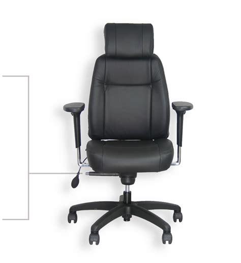 2000 series ergonomic office chairs ergonomic heavy