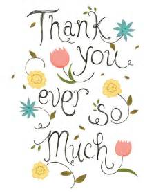 a thank you note diary of a lost