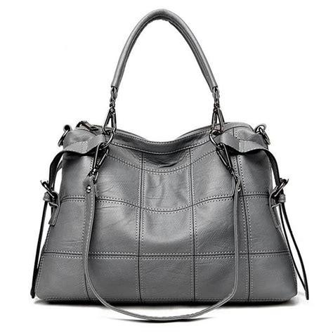crossbody bags designer european and american fashion luxury handbags designer