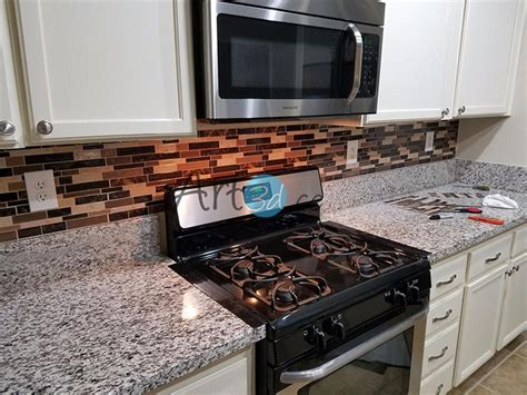 adhesive backsplash tiles for kitchen self adhesive backsplash tiles for kitchen peel n stick