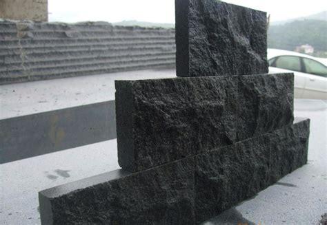 yellow granite slabs for sale for granite floor tiles