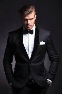 tenu de mariage homme les 25 meilleures idées de la catégorie costumes de mariage pour hommes sur mariage