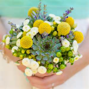 how to make wedding bouquets stunning september wedding flowers hitched co uk