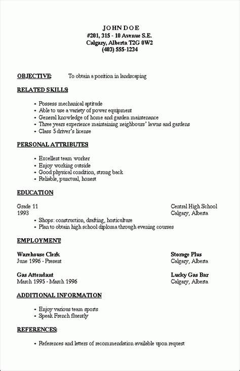 Basic Resume Outline Template  Learnhowtoloseweightt. Sample Accounting Resume Objective. Dental Hygienist Resume Objective. Retail Sales Associate Resume Job Description. Resume Format With Picture. Resume Format For Music Teacher. Php Programmer Resume Sample. Responsibility Resume. Australian Resume Sample