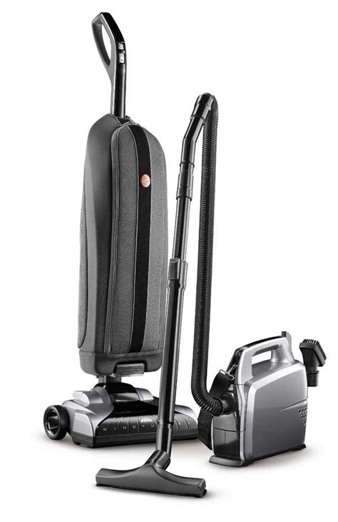 Hoover Vaccum Hoover Vacuum Cleaners Reviews And Comparisons Vacuum
