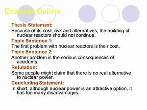 Essay On Healthy Foods  How To Write A Good English Essay also A Modest Proposal Essay Thesis Examples For Argumentative Essays How To Write An  Essay On Health Promotion