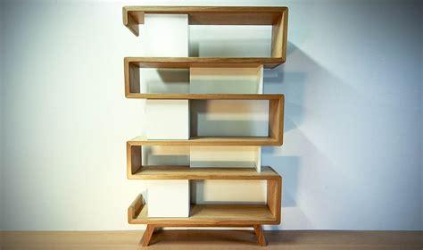 bureau merisier massif atelier bois création benoît lapasset créations bois