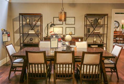 stanley furniture opens a showroom in san diego la jolla