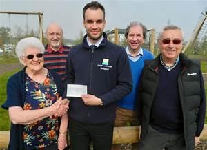 Shrewsbury and District Senior Citizens Bowling League ...