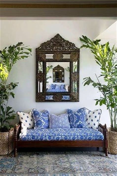 Bedroom Mirrors India by 25 Best Ideas About Indian Bedroom Decor On