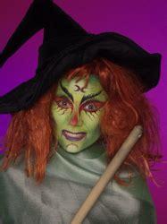 schminken für facepainting themen workshop f 195 188 r erzieher kinderg 195 164 rtnerinnen eltern lehrer kunsterzieher