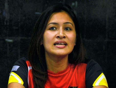 BAI's life ban threat was an attempt to kill my career, says Jwala Gutta - Sports News