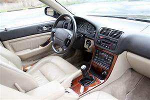 Acura Integra And Legend  1990
