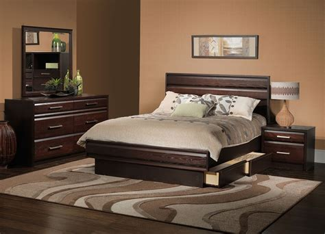 Bedroom Rental Sets by Bedroom 6 Pc King Bedroom Set S Quot S