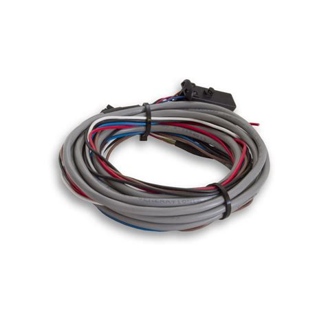 wire harness  wideband air  fuel ratio pro  replacement wiring harness replacement cost