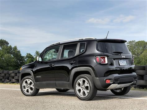 Best Priced Suv by 10 Best Priced Crossovers Autobytel