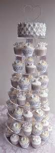 wedding cupcake papers cupcake wrappers 100pcs pack white lace cupcake liners laser cut