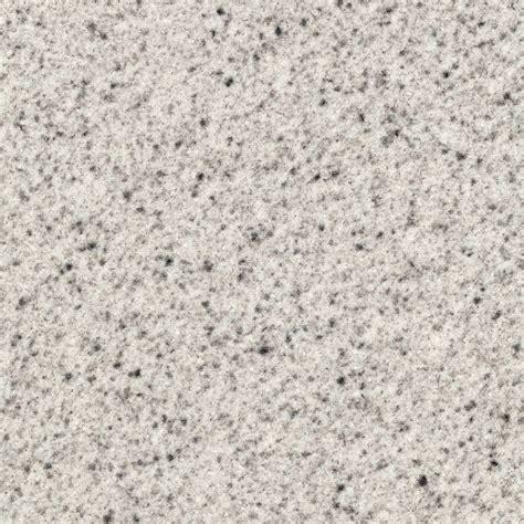 Bethel White   Marble Trend   Marble, Granite, Tiles