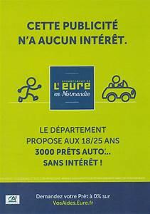 Taux Prêt Auto : pr t auto taux z ro site de la commune de bonneville sur iton ~ Medecine-chirurgie-esthetiques.com Avis de Voitures
