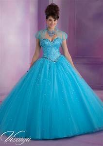 Quinceanera gowns in austin tx quinceanera dress shops for Wedding dress shops austin tx