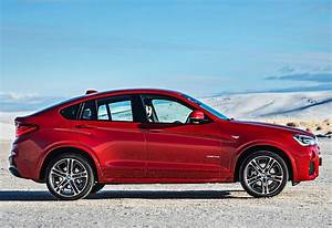 X4 Pack M : 2014 bmw x4 xdrive35i m sports package specifications photo price information rating ~ Gottalentnigeria.com Avis de Voitures