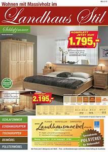 Eckbank 120 X 160 : eckbank 120 x 140 5 deutsche dekor 2017 online kaufen ~ Bigdaddyawards.com Haus und Dekorationen