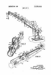 Brilliant Bucket Lift Wiring Diagram Besides Altec Bucket Trucks Wiring Wiring 101 Photwellnesstrialsorg