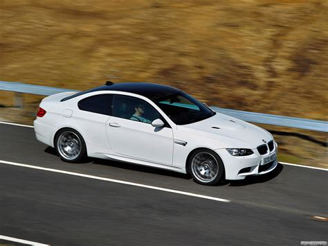 bmw   coupe picture  bmw photo gallery