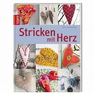 Wolle Für Topflappen : buch stricken mit herz stricken herz topflappen ~ Watch28wear.com Haus und Dekorationen