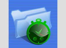 Scheduled Tasks Scheduler · Free vector graphic on Pixabay