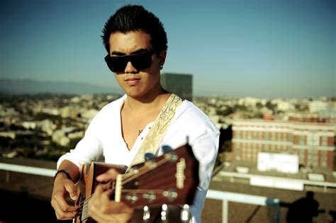 Youtube Musician Joseph Vincent Encarnacion To Perform In