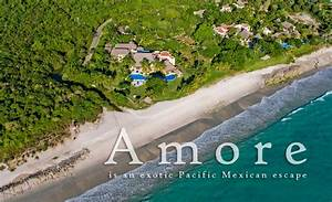 Casa Amore De : reuters travel picks top 10 places to get married around the world lpr luxury international ~ Eleganceandgraceweddings.com Haus und Dekorationen