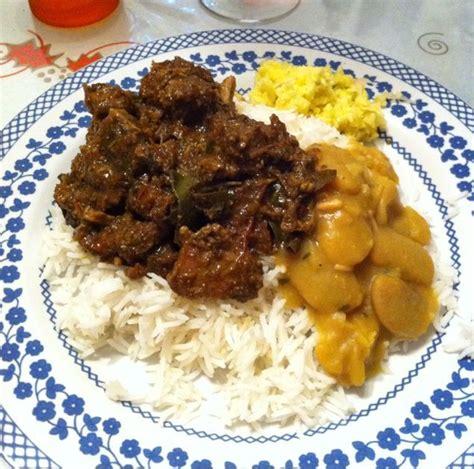 cuisine de la reunion les 101 meilleures images du tableau cuisine île de la