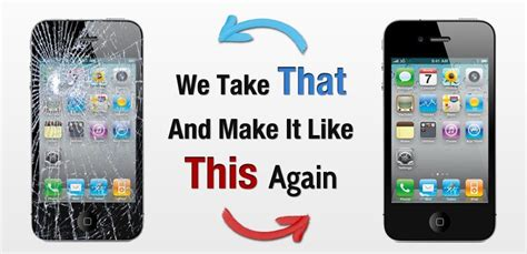 iphone screen fix iphone screen repair cheaper then anothers mob