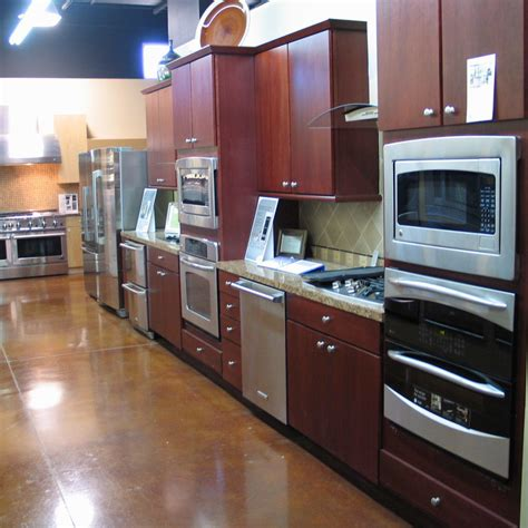 29 Model Outdoor Kitchen Appliances In San Antonio