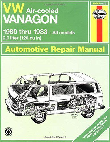 car repair manuals online free 1991 volkswagen type 2 spare parts catalogs 12 best vw bus repair manuals how to s images on beauty products gadget and products