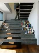 Beautiful Staircase Interior 20 Beautiful Modern Staircases Design Milk 20 Beautiful Modern