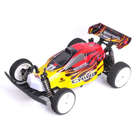 Sire Auto Rc 2 Remote Cars 2 4g Buggy Rc High Speed Large Stuck