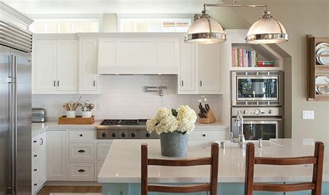kitchens with large islands 16 best ideas for the house images on home 6634