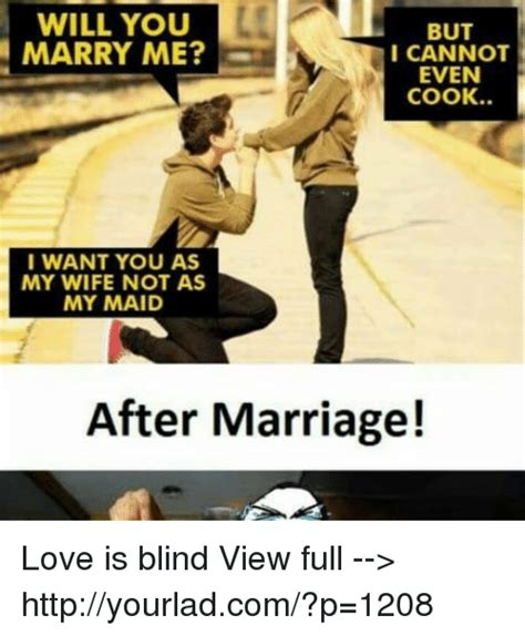 I Love My Wife Meme - i love my wife meme 100 images i love my wife clipart that would be great meme imgflip i