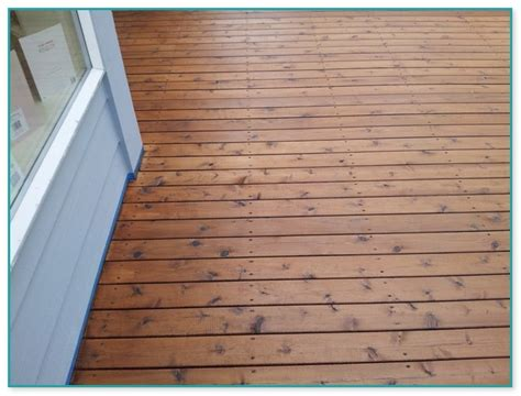 cabot semi solid deck stain reviews  home improvement
