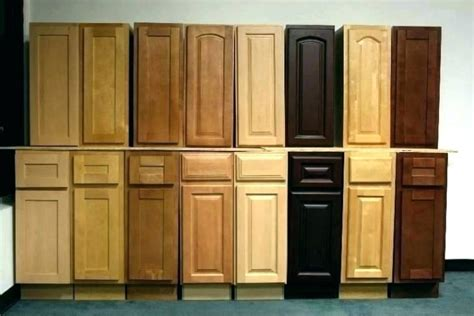 Cupboard Doors Lowes by Lowes Unfinished Cabinets Fotosdemotos