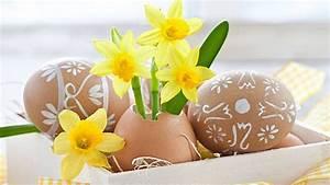 Ostergeschenke Selbst Gemacht : osterdeko selber machen tipps f r eine tolle osterdeko ~ Heinz-duthel.com Haus und Dekorationen