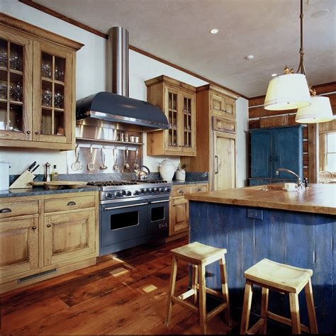 faience pour cuisine blanche beautiful faience de cuisine moderne photos design