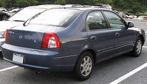 File 2002-2004 Kia Spectra Hatch Rear