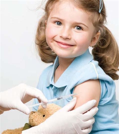 back to school immunizations protecting the pediatric 381 | Vaccines1