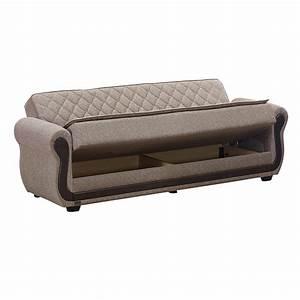 Sleeper sofa toronto video and photos madlonsbigbearcom for Sectional sleeper sofa toronto