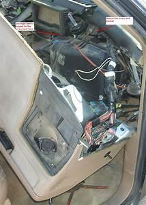 Heater Core 2000 Gmc Jimmy Engine Diagram